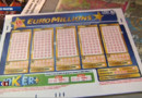 Euro Millions