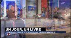 """Intervention militaire française en Libye : """"Les militaires sont aux ordres du politique"""""""