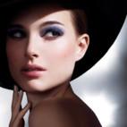 Natalie Portman pour Diorshow Iconic Overcurl