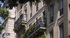 Parisiens, voici un point sur l'encadrement des loyers