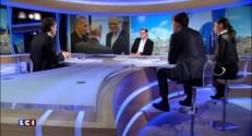 Situation de la Grèce : l'économie grecque encore plus mal en point ?