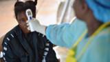 Ebola : un premier cas au Sénégal, 3.000 au total, notre carte des pays touchés