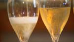 La Champagne bientôt inscrite au patrimoine mondial de l'Unesco ?