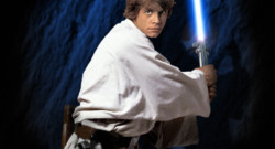 LukeSkywalker