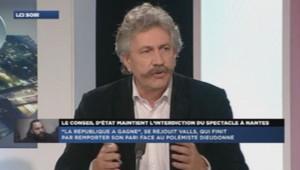 Patrick Apel-Muller