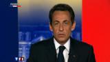 """Les meilleurs """"meilleurs voeux"""" de De Gaulle, Mitterrand, Chirac, Sarkozy ou Hollande"""