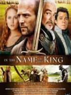 kingrising135