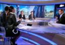 """Situation de la Grèce : """"Savoir si les élus grecs ont envie de redresser leur pays"""""""