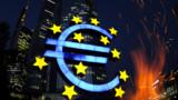 La BCE va-t-elle sauver l'euro ?