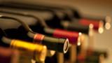 Une pénurie mondiale de vin ? C'est possible