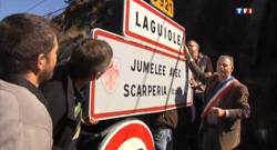 Laguiole a perdu son identité, la colère des habitants