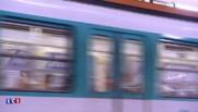 Loi Travail : SNCF, RATP... une nouvelle semaine de mobilisation à prévoir
