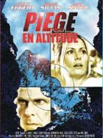 piege_altitude_z2