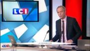 Vents violents : un cheminot tué par la chute d'une taule à Bastia
