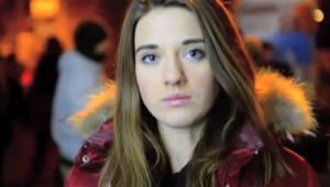 video virale ukraine yulia