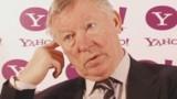 VIDEO. Manchester United : Ferguson va quitter son poste en fin de saison