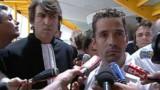 Pot belge: prison ferme pour les frères Roux