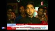 Bangladesh : 13 otages libérés et 6 assaillants tués dans une attaque revendiquée par Daech à Dacca