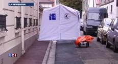 Deux hommes tués dont un décapité à Argenteuil