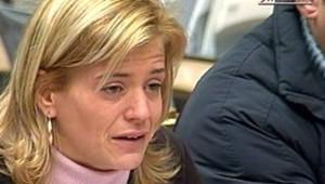 Karine Duchochois Outreau