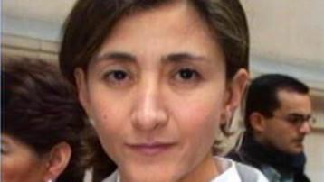 TF1/LCI : Ingrid Betancourt