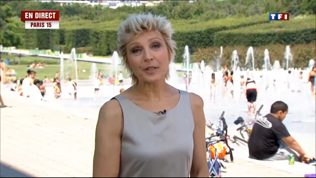Coupes de cheveux tres longs salon coiffure azur ile des for Coupe cheveux evelyne dheliat 2014