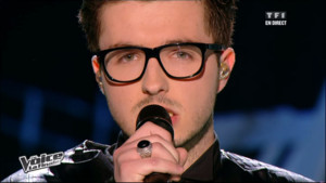 Olympe