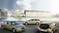 Photo 1 : Volvo DRIVe