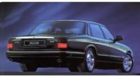 JAGUAR XJ6 3.2 Mondial - 1996