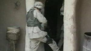 TF1-LCI gi americain irak