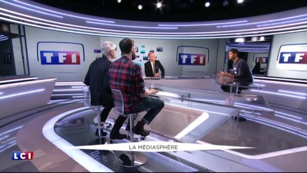 Un accord entre TF1 et Youtube pour le retour de Secret Story