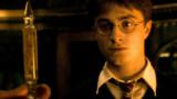 Harry Potter et les reliques de la mort : nouvelle bande annonce