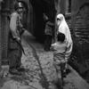 Algérie, mémoires meurtries
