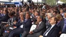Manuel Valls négocie le virage social-démocrate du gouvernement