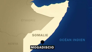 somalie pirates otages