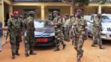 La Guinée-Bissau se ferme après le putsch