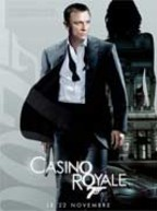 casino_royale_cinefr