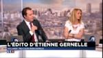 """Mea culpa de Hollande sur la TVA : """"C'est formidable"""""""