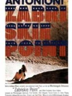 zabriskie_point_cine