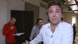Roberto Alagna aura bientôt son double en cire