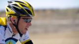 Dopage : et si le cyclisme perdait sa place aux JO à cause d'Armstrong ?