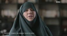"""Diam's sur les attentats de Charlie Hebdo : """"Ça me dépasse, (...) ça n'est pas l'islam"""""""