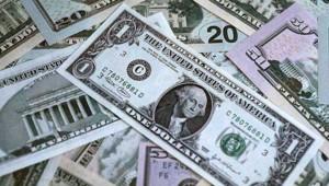 dollar billet argent dollars billets