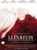 le_parfum_2006_cinefr