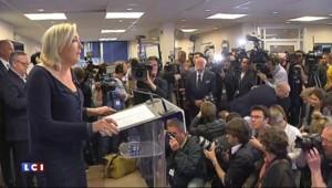 Le Pen : 60 ans de dérapages à répétition
