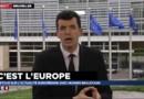 Le Royaume-Uni décidera par référendum s'il reste membre de l'UE