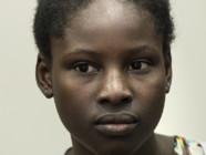 Le témoignage de Deborah Peters victime de Boko Haram : son frère et son père assassinés sous ses yeux en 2011.