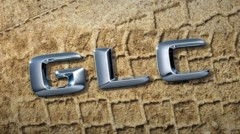 Mercedes-GLC-Teaser