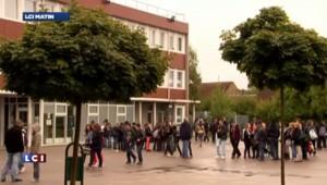 Sida / VIH : des préservatifs au collège