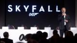Skyfall : Adele meilleur choix pour le générique du James Bond